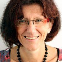 Inge Kohnen
