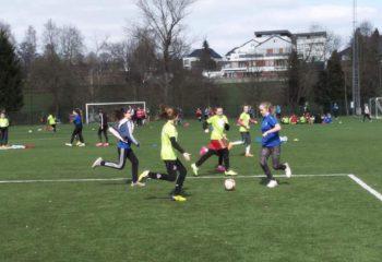 MG18_Aktiv_Fußball 3