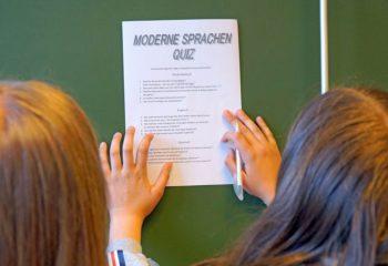 MG18_Aktiv_Offene Schule (18)