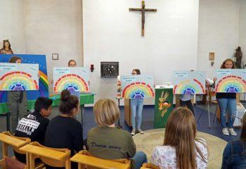 MG19_Akt_1. Jahr Gottesdienst Schulanfang 19 20 (4)