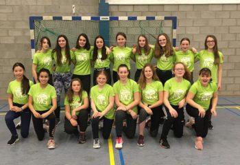 MG19_Sport_Handball1
