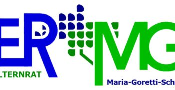 Logo_ER